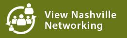 view-nashville-networking